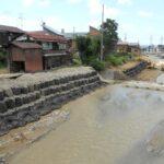 ツートンバッグ:災害緊急対策(河川)