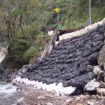 ボトルユニット:災害対策(緊急対策/河川)
